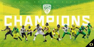 Oregon Football Oregonfootball Twitter