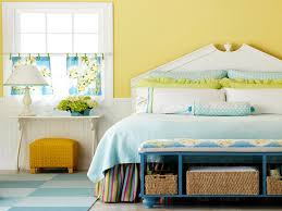 Yellow Bedroom New Modern Furniture 2011 Bedroom Decorating Ideas With  Yellow Color