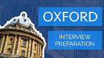What to wear for oxford university interview