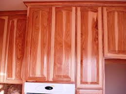 Hickory Kitchen Cabinets Hickory Kitchen Cabinets Lowes Kitchen Bath Ideas Fine