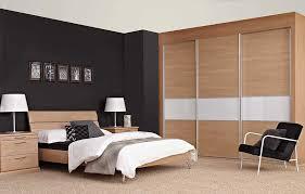 Hepplewhite Bedroom Furniture Photo   7