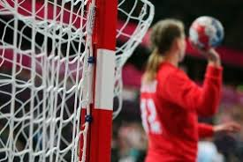 Астрахань Новости Астрахани и Астраханской области В Астрахани пройдёт турнир по гандболу на Кубок губернатора региона