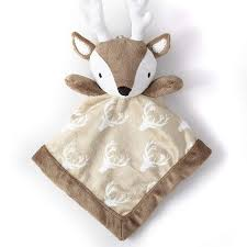 up to 49 off on levtex home baby deer