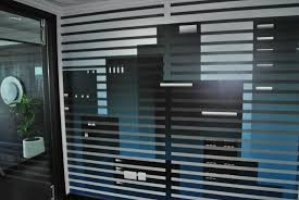 glass partition design for office. clear glass partition design for office