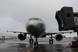 Из за погоды в аэропорту Казани отменили рейсы в Стамбул Ригу и  Из за погоды в аэропорту Казани отменили рейсы в Стамбул Ригу и Москву