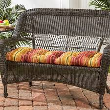 Amazon Greendale Home Fashions 44 Inch Indoor Outdoor Swing
