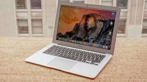 apple macbook air. apple macbook air m