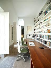scandinavian office design. Office Design Scandinavian Desk Swedish