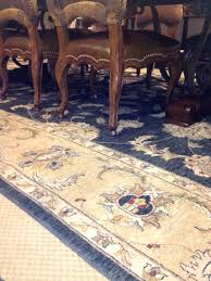 scottsdale area rug advice from la maison interiors