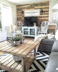 country style area rugs country style area rugs living room country living rooms ideas modern cottage country style area rugs country rugs for living