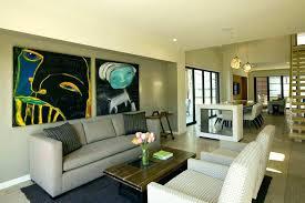 Living Room Furniture Arrangement Tool Furniture Configuration Room