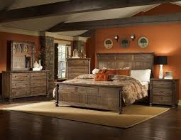 bedroom furniture for teenager. Cool Bedroom Ideas For Teenage Guys Small Rooms Modern Furniture Teenager B