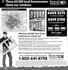 renewal by andersen prices. Contemporary Renewal These 6588 Local Homeowners Chose Our Windows Renewal By Andersen Eden  Prairie MN To By Andersen Prices C