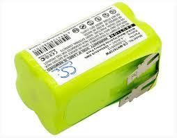 <b>Cameron Sino 2000mAh battery</b> for MAKITA 6722D 6722DW ...