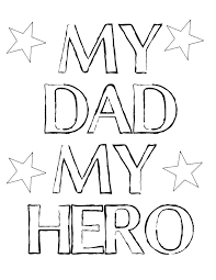 I Love You Mom Coloring Pages At Getdrawingscom Free For Personal
