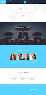 web design consultant resume cipanewsletter website design 55149 hrc human resources custom website design