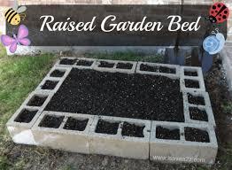 raised bed garden designs isavea2z com