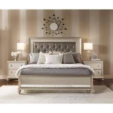 Modern Bedroom Furniture Sets Collection Modern Bedroom Furniture Cal King Best Bedroom Ideas 2017