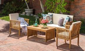 Outdoor Stores That Sell Outdoor Patio Furniture Unusual
