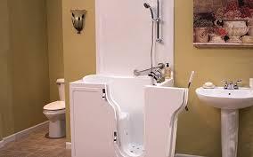 ... Medium Size of Bathroom Design:awesome Bathroom Layout Small Bathroom  Remodel Bath Ideas Shower Room