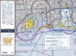 Where To Get Sectional Charts Aeronautical Charts