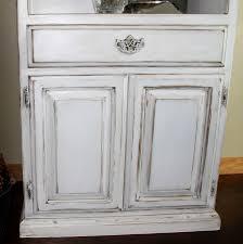 diy tutorial antiquing wood. diy tutorial on antiquing wood furniture diy e