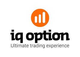 Bildergebnis für iq option