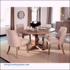 kitchen and dining room chairs as well as retro kitchen table with