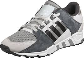 Adidas Originals Gazelle Indoor Sneakers Adidas Originals