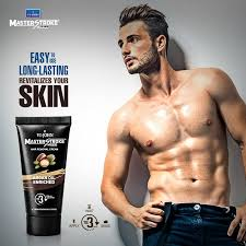 we are very much aware of the way that hair removal creams are one of the most effortless approaches to dispose of body hair it s fast basic just about a