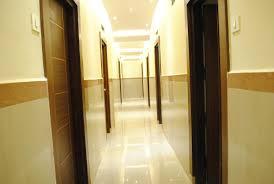 Aishwarya Suites Lodge Aishwarya Suites Mysore India Bookingcom