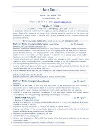 Professional Resume Samples Administrative Resume Samples 10