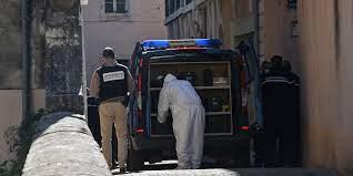 Disparition d'Aurélie Vaquier : un corps découvert au domicile de son  conjoint présage un dénouement tragique