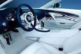 bugatti interior. 2015 bugatti veyron super sport interior photoshoot o