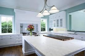 white and grey countertops beautiful white kitchens grey quartz white kitchen cabinets grey countertops