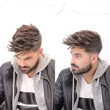 540 best Men's Hairstyles 2017 images on Pinterest   Best haircuts as well The most popular men's hairstyles   Business Insider besides 100  Best Men's Hairstyles   New Haircut Ideas together with Top 25  best Man bun undercut ideas on Pinterest   Man bun haircut moreover 9 Dashing Men's Hairstyles 2016   Undercut 2016  Haircuts and furthermore 45 Best Curly Hairstyles and Haircuts for Men 2017 besides 60 New Haircuts For Men 2016 together with  further 38 best hair cut and styles for men with wavy hair images on likewise Best 25  Men undercut ideas on Pinterest   Mens undercut 2016 also Men's Hairstyles 2017. on the best haircuts for men top updated undercut