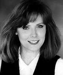Jean Bruce Scott   Jean bruce scott, Celebrities then and now, American  actress