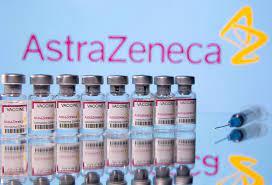 Impfempfehlung: Hessen verabschiedet sich von zweiter AstraZeneca-Spritze