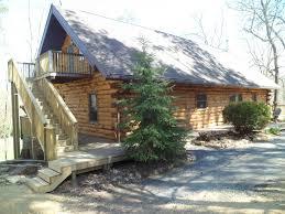 Log Cabin Retreat for Six & Log Cabin Retreat Adamdwight.com