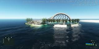 hydropolis underwater resort hotel. Hydropolis Underwater Resort Hotel I