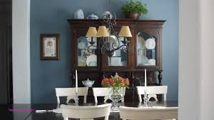 metal indoor chairs s dining chairs blue leather dining room