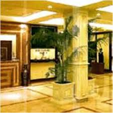 Hotel Hindustan International The Hhi Kolkata Kolkata 2017 Reviews Hotel Booking Expediacoin