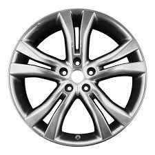 Nissan murano 2013 20 oem wheel rim w62518h nissan murano 2013 20 wheel rim 62518html 2013 nissan murano factory service 2013 nissan murano factory service
