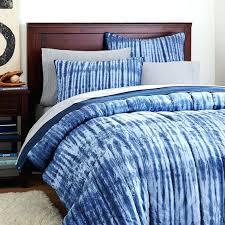 Tie Dye Quilt Backing Tie Dye Bed Sheet Set Custom Made One Of A ... & ... Swell Tie Dye Quilt Sham Tie Dye Bedding Sets Queen Tie Dye Quilt Cover  Ebay Tie ... Adamdwight.com