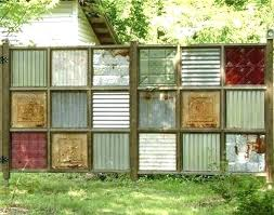 outdoor privacy screens for decks screen deck how inside decor ideas outdoor privacy screens for decks
