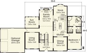 >stockbridge by simplex modular homes two story floorplan simplex modular homes stockbridge two story description this two story home measuring 4006 square feet features five bedrooms bedrooms one and two have