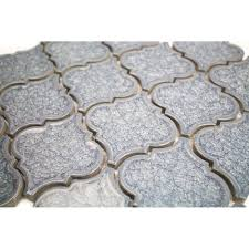 top crushed tile decorate ideas modern under crushed tile home luxury crushed glass tiles
