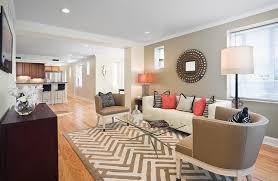 New Apartment Decorating Creative