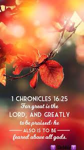 1 Chronicles 1625 Kjv Words Of Wisdom Reminders For Me