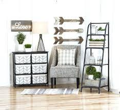 home decor and furniture home decor furniture tampa thomasnucci